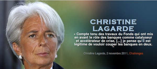 Lagarde_scission-banques.jpg