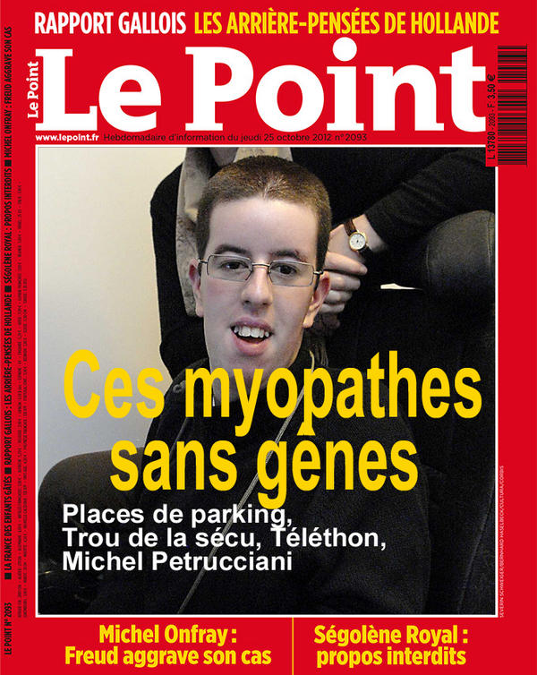 Ces_myopathes_sans_gene_pastiche_couverture_Le_Point.jpg